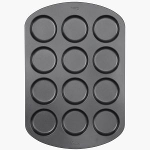 12-Cavity Whoopie Pie Pan